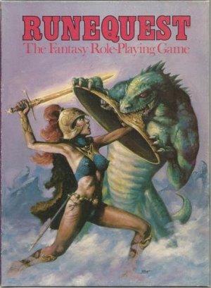 Second Edition - Games Workshop